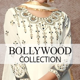 Bollywood Collection
