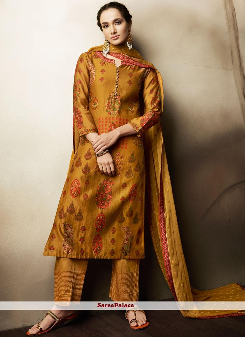 641ddb192e Buy Celestial Print Work cotton lawn Designer Pakistani Suit Online