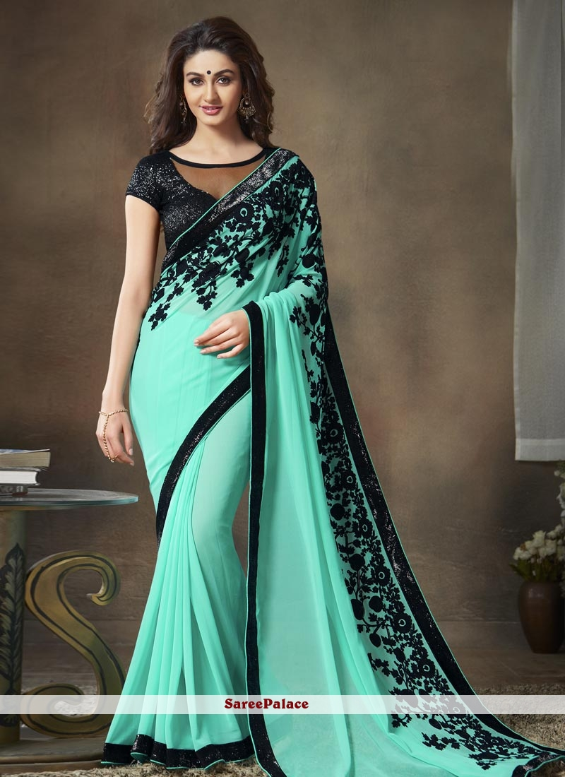 Buy fashion sarees online 93