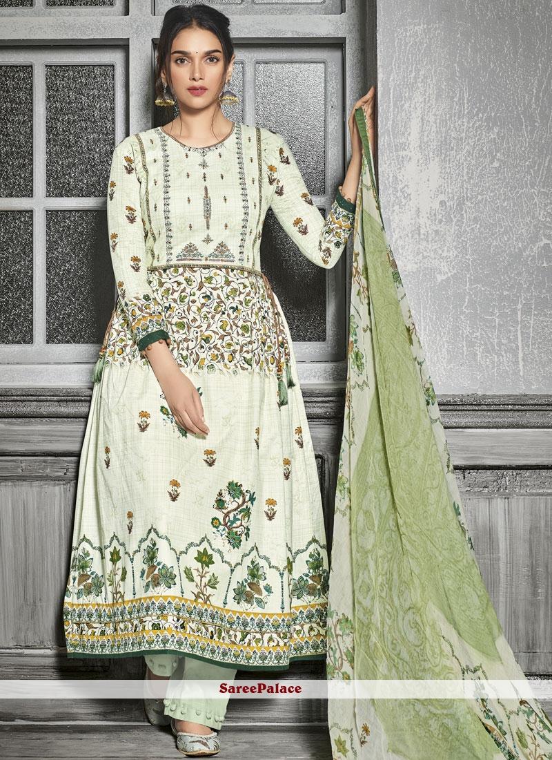 0148208d16 Buy Designer Palazzo Salwar Suit For Festival Online