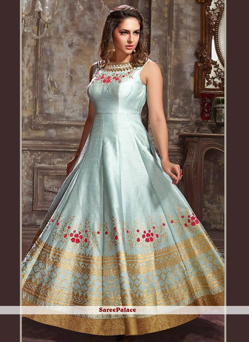 Berühmt Ready Made Wedding Dresses Galerie - Brautkleider Ideen ...