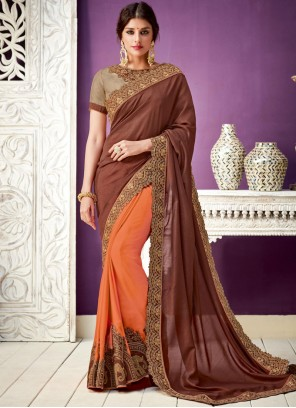 Latest Wedding Sarees Designer Sarees For Wedding Sarees