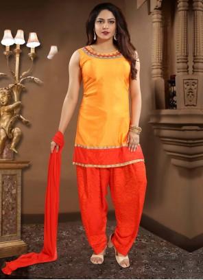 5aa5d35c89 Reception - Buy Punjabi Suits Online | Indian Punjabi Suits | Sarees ...
