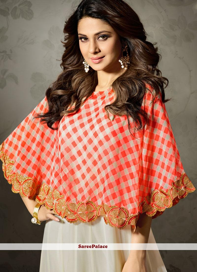 Watch Deepika Padukone video