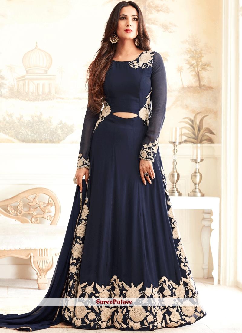 341d159e18 Where To Buy Anarkali Dresses In Mumbai