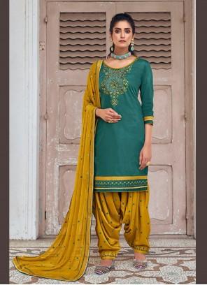 Punjabi Suits Online Punjabi Suits For Wedding Sareespalace